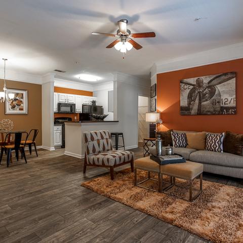 Apartments For Rent Mcdonough Ga Preston Creek