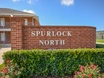 Spurlock North Apartments