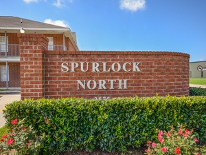 Spurlock North Apartments | Nederland, Texas, 77627   MyNewPlace.com