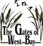 The Gates of West Bay