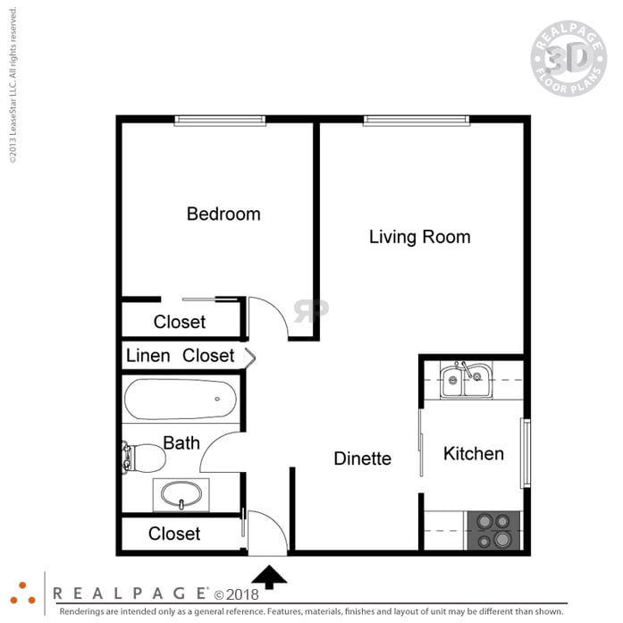 West Allis Wi Garden Pool Apartments Floor Plans
