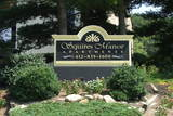 Squires Manor Apartments