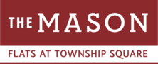 The Mason Flats