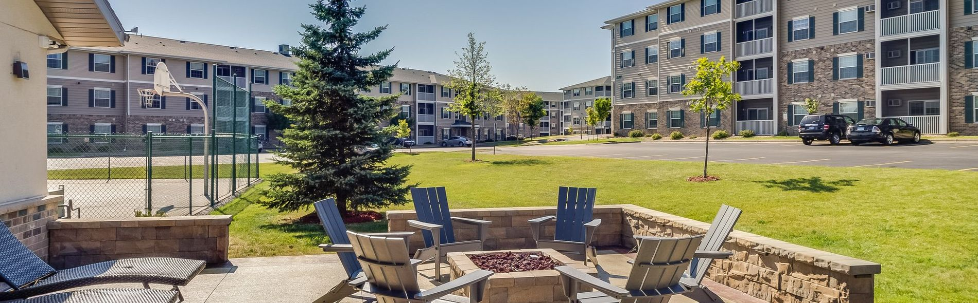 Apartments For Rent In Duluth Mn Boulder Ridge Home