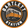Bartlett Station