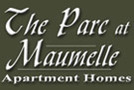 Parc At Maumelle