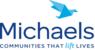 Michaels Management-Affordable, LLC