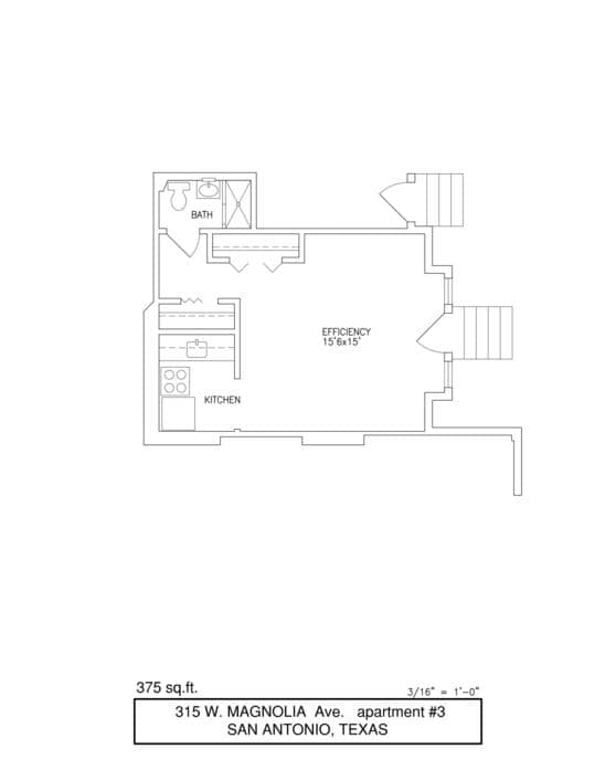 san antonio tx magnolia apartments floor plans apartments in san Wins Diagram previous next