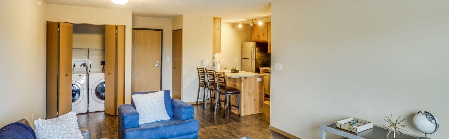 Craigslist Duluth Superior >> Apartments For Rent In Duluth Mn Campus Park Apartments