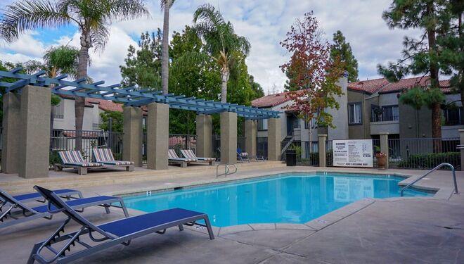 Apartments For Rent In Oceanside Ca Montecito Village
