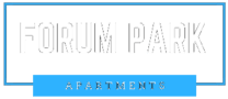 Forum Park Apartments