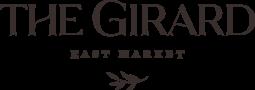 The Girard