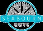 Seabourn Cove Phase I