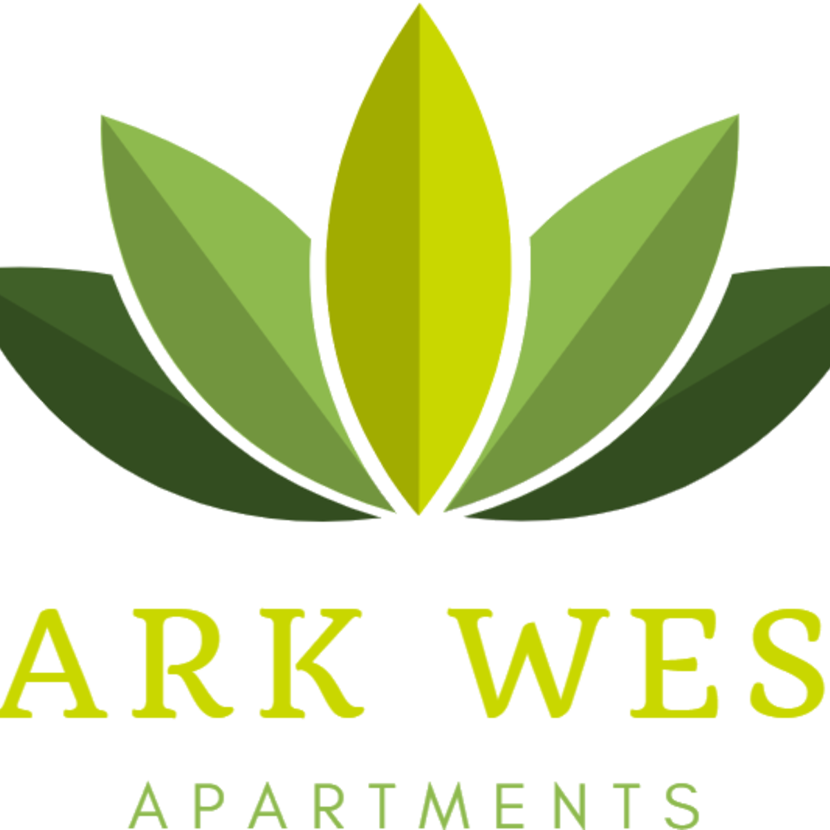 Apartments For Rent In Bellflower Ca: Apartments For Rent In Bellflower, CA