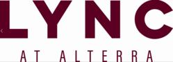 Lync at Alterra