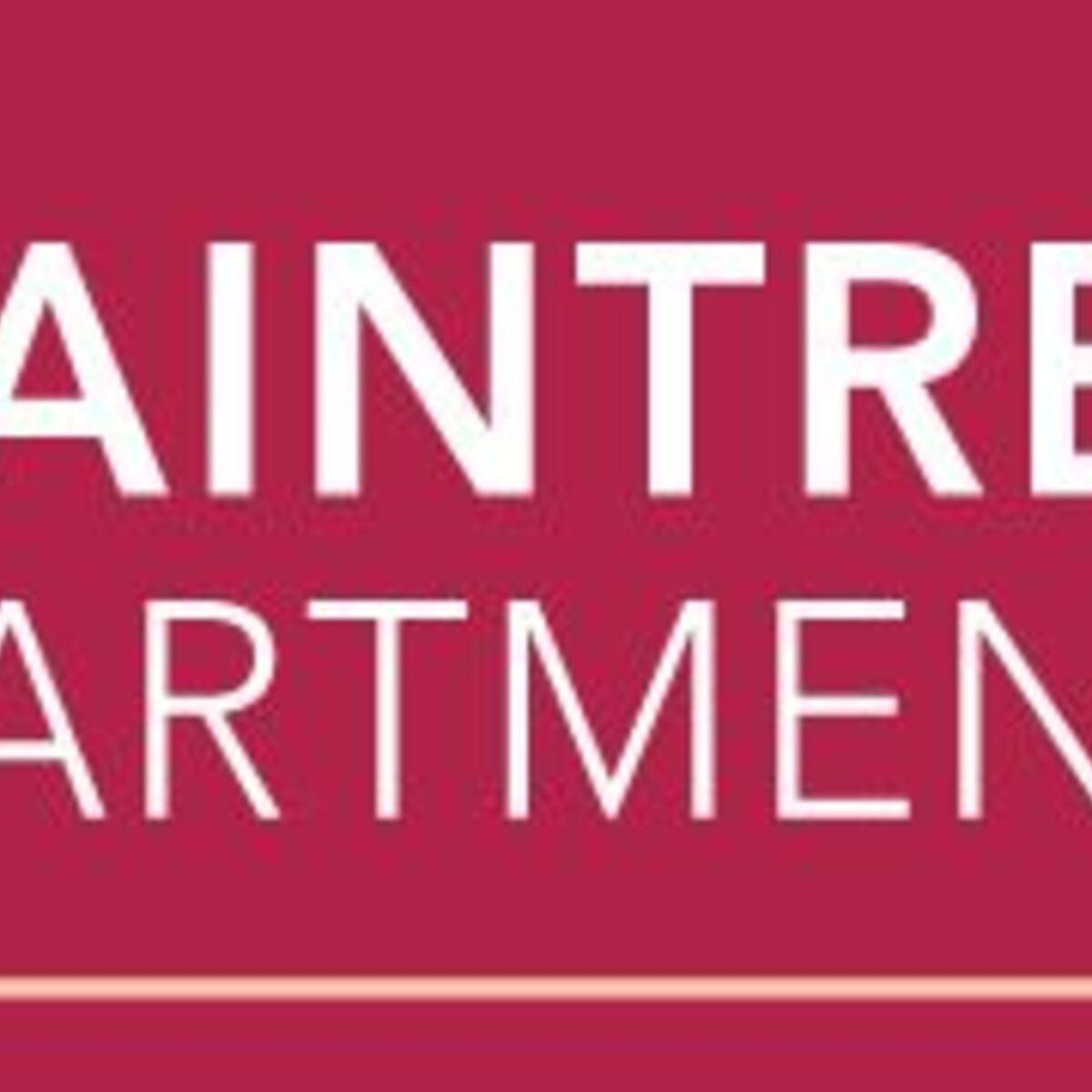 Apartments Baytown Tx
