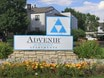 Advenir at Briarglen Apartments