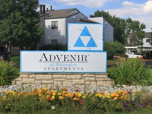 Advenir at Briarglen Apartments | Colorado Springs, Colorado, 80920   MyNewPlace.com