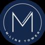 M-Line Tower