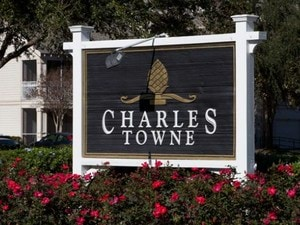 Charles Towne At Park Central | Orlando, Florida, 32839   MyNewPlace.com