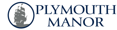 Plymouth Manor Apartments