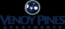 Venoy Pines