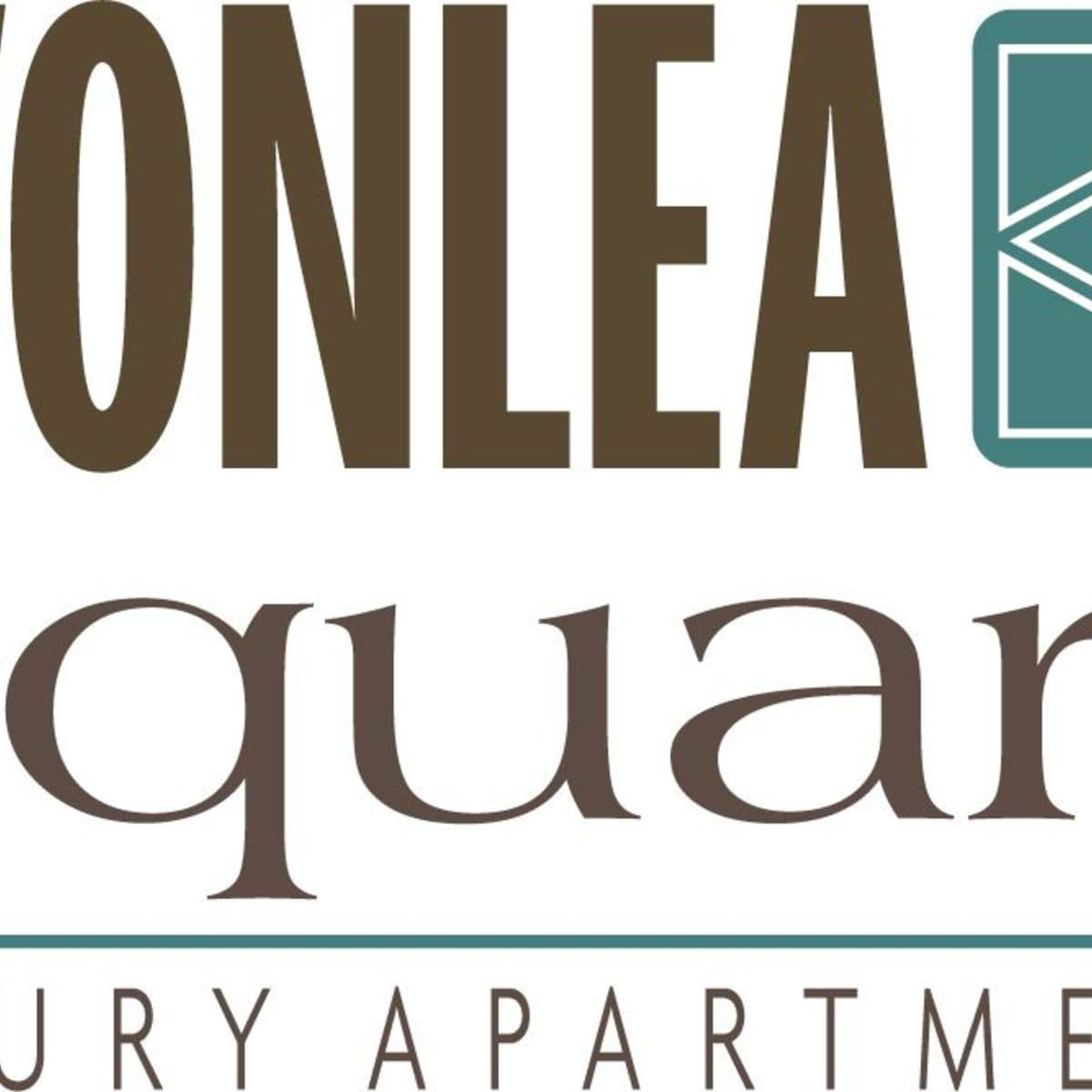 Apartments For Rent In Smyrna, GA