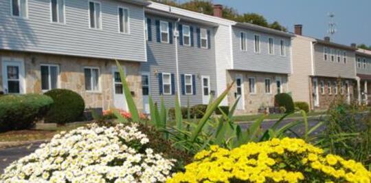 Westchester Apartments For Rent Austintown Ohio