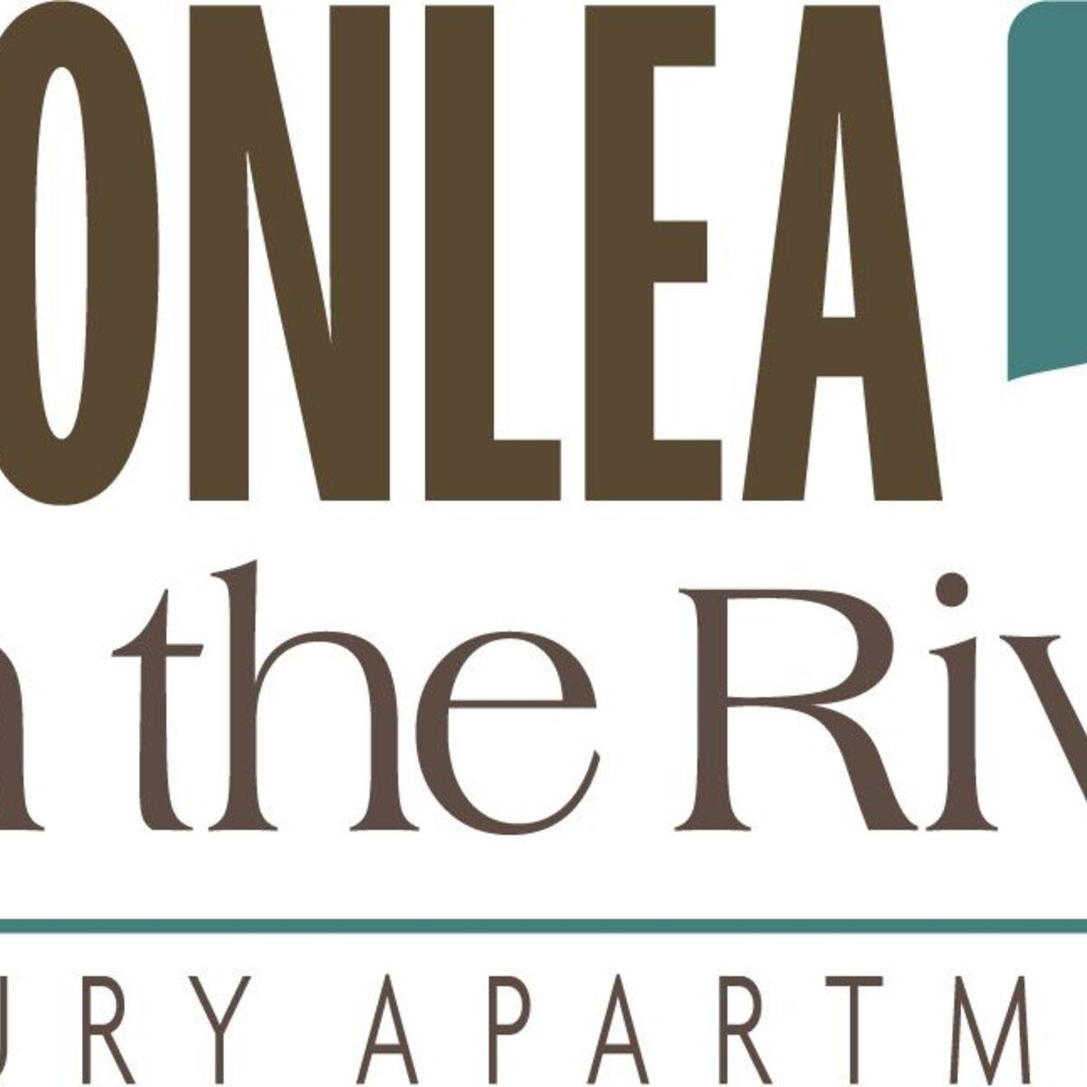Rentnet Com: Contact Us Avonlea On The River