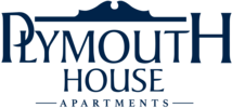 Plymouth House/Plymouth Manor Apartments