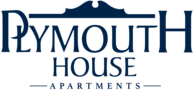 Plymouth House