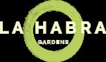 La Habra Gardens