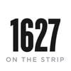 1627 On The Strip