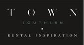 Town Southern