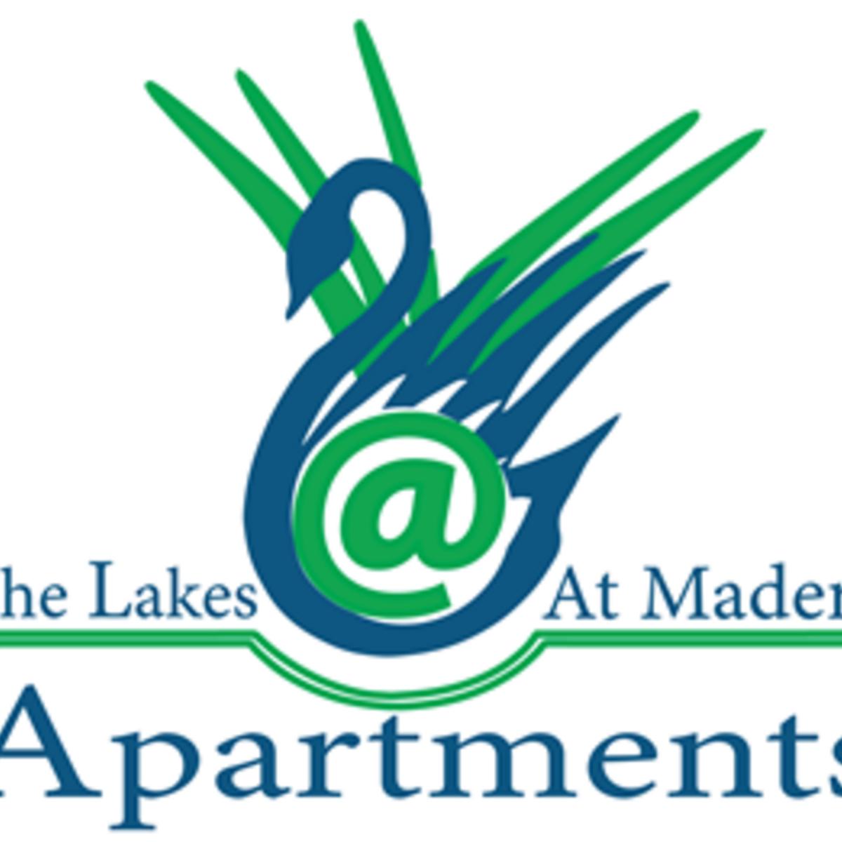 Apartments Baytown Tx: The Lakes At Madera Baytown TX