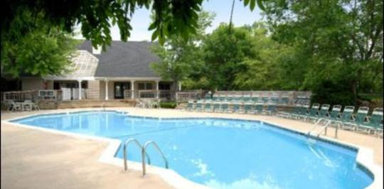 Homes For Rent North Wales Pa That Are Pet Friendly