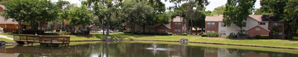 The Village at Brandon Apartments