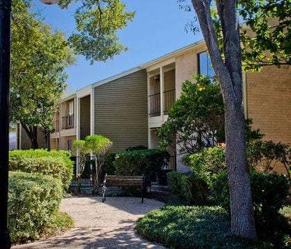 Apartments For Rent In Houston Tx Oaks Of Ashford Point Home