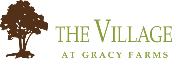 Domain Apartments Austin | Village at Gracy Farms