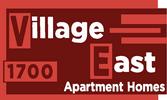 Village East