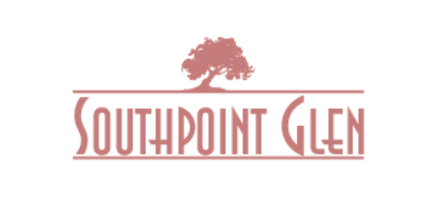Southpoint Glen