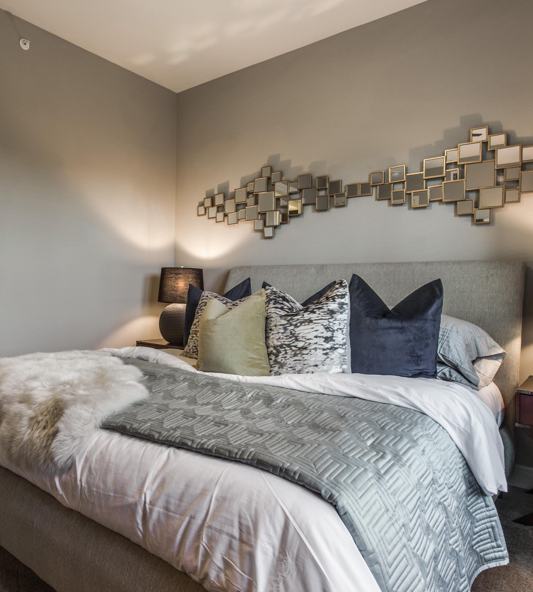 Luxury Apartments Austin