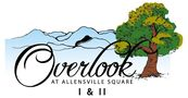 Overlook At Allensville Square Phase I & II