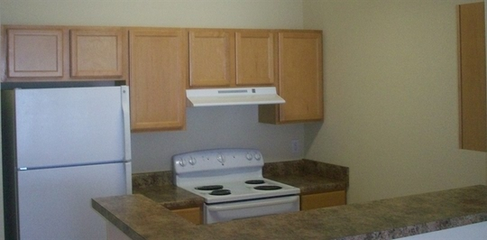 Maple crest apartment homes fort myers fl apartments for rent for One bedroom apartments fort myers