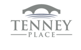 Tenney Place