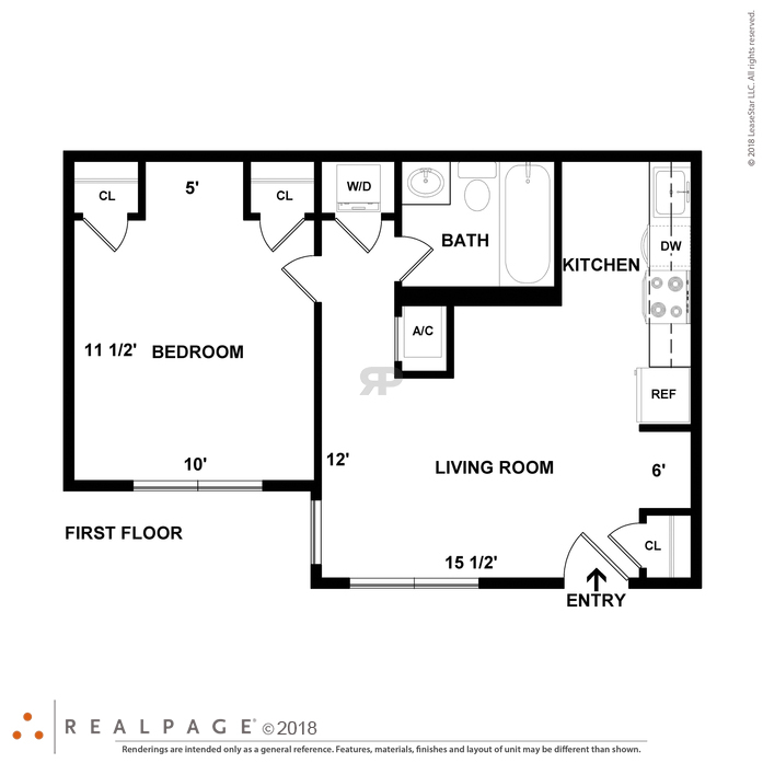 Apartments For Rent Montgomery Alabama: Apartments For Rent In Montgomery, AL