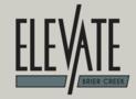 Elevate Brier Creek