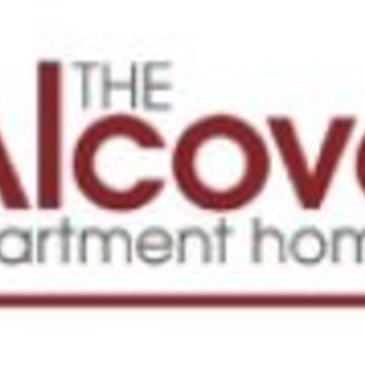 Apartmentguide Com Nj: Contact The Alcove Apartments