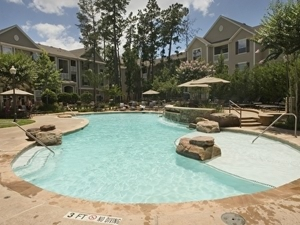 Sterling Ridge Estates | The Woodlands, Texas, 77380   MyNewPlace.com