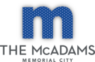 The McAdams at Memorial City